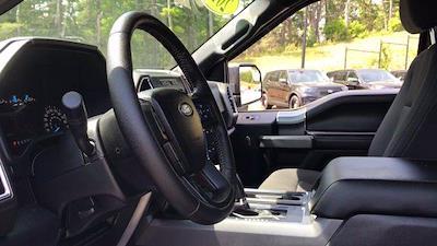 2016 F-150 Super Cab 4x4,  Pickup #N9968BB - photo 14