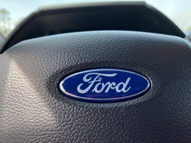 2021 Ford F-550 Regular Cab DRW 4x4, Air-Flo Pro-Class Dump Body #N9969 - photo 16