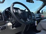 2021 Ford F-550 Regular Cab DRW 4x4, Air-Flo Pro-Class Dump Body #N9969 - photo 13