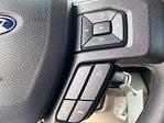 2021 Ford F-550 Regular Cab DRW 4x4, Air-Flo Pro-Class Dump Body #N9969 - photo 17