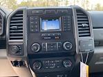 2021 Ford F-550 Regular Cab DRW 4x4, Air-Flo Pro-Class Dump Body #N9969 - photo 18