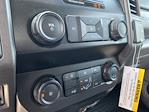 2021 Ford F-550 Regular Cab DRW 4x4, Air-Flo Pro-Class Dump Body #N9969 - photo 19