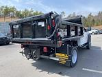 2021 Ford F-550 Regular Cab DRW 4x4, Air-Flo Pro-Class Dump Body #N9969 - photo 5