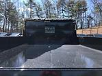 2021 Ford F-350 Regular Cab DRW 4x4, Dump Body #N9970 - photo 5