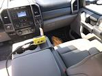 2021 Ford F-550 Super Cab DRW 4x4, Dump Body #N9975 - photo 26