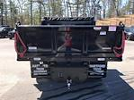 2021 Ford F-550 Super Cab DRW 4x4, Dump Body #N9975 - photo 5