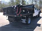 2021 Ford F-550 Super Cab DRW 4x4, Dump Body #N9975 - photo 6