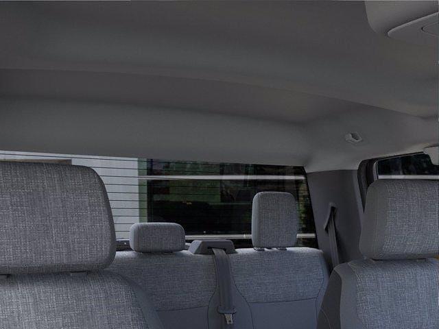 2021 Ford F-150 Super Cab 4x4, Pickup #N9986 - photo 22