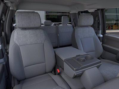 2021 Ford F-150 Super Cab 4x4, Pickup #N9986 - photo 10