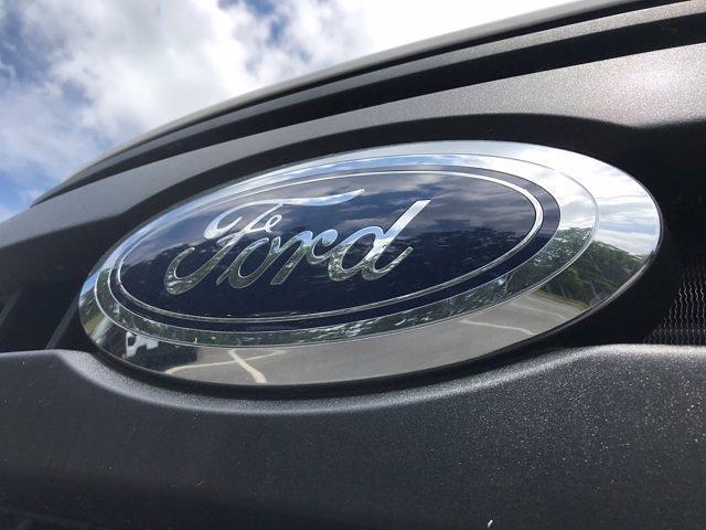 2021 Ford F-550 Crew Cab DRW 4x4, Service Body #N9991 - photo 28