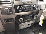 2021 Ford F-550 Crew Cab DRW 4x4, Service Body #N9991 - photo 21
