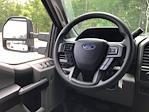 2021 Ford F-550 Crew Cab DRW 4x4, Service Body #N9991 - photo 25