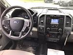 2021 Ford F-550 Crew Cab DRW 4x4, Service Body #N9991 - photo 26