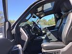 2016 Ford F-250 Crew Cab 4x4, Pickup #N9995A - photo 12