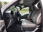2021 Ford F-350 Regular Cab DRW 4x4, Service Body #N9998 - photo 13