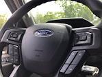2021 Ford F-350 Regular Cab DRW 4x4, Service Body #N9998 - photo 20