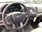 2021 Ford F-350 Regular Cab DRW 4x4, Service Body #N9998 - photo 26