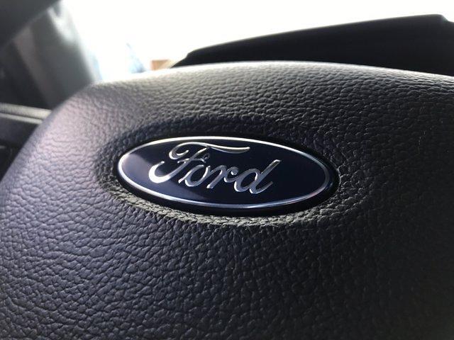 2019 Ford F-150 Regular Cab 4x2, Pickup #P7090 - photo 17