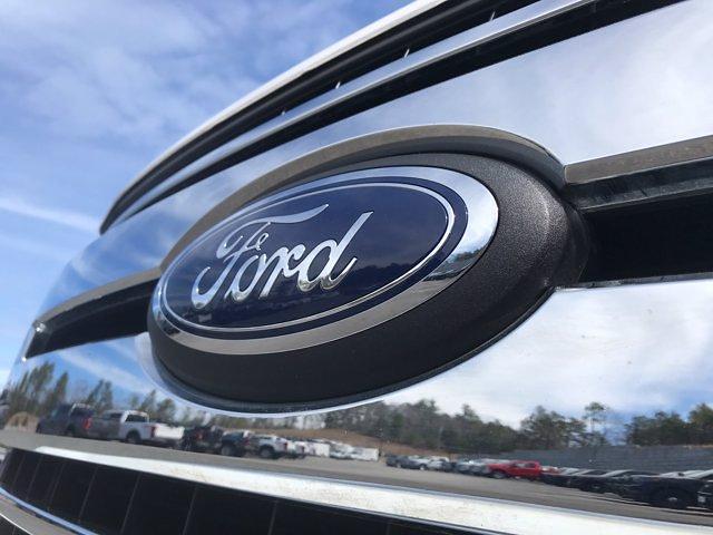 2019 Ford F-150 Regular Cab 4x2, Pickup #P7090 - photo 21