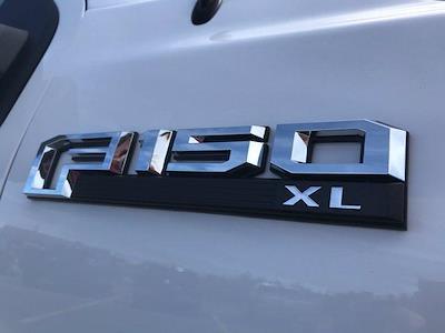 2019 Ford F-150 Regular Cab 4x2, Pickup #P7090 - photo 10
