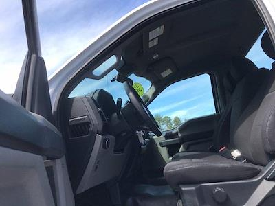2019 Ford F-150 Regular Cab 4x2, Pickup #P7090 - photo 12