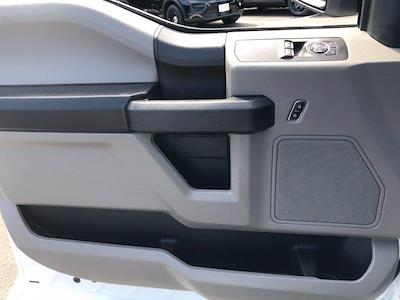 2019 Ford F-150 Regular Cab 4x2, Pickup #P7090 - photo 13