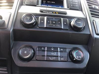 2019 Ford F-150 Regular Cab 4x2, Pickup #P7090 - photo 19