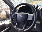2019 Ford F-150 Regular Cab 4x2, Pickup #P7090 - photo 20