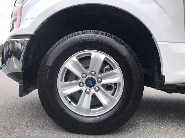 2019 Ford F-150 Regular Cab 4x2, Pickup #P7091 - photo 10