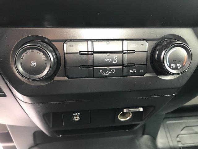 2019 Ford F-150 Regular Cab 4x2, Pickup #P7091 - photo 19