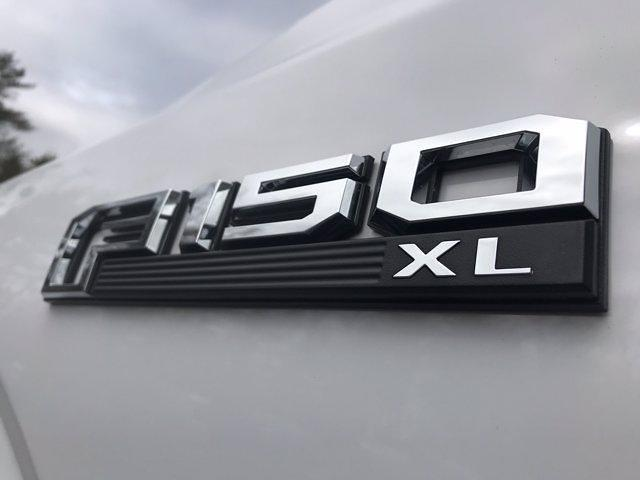 2019 Ford F-150 Regular Cab 4x2, Pickup #P7091 - photo 21