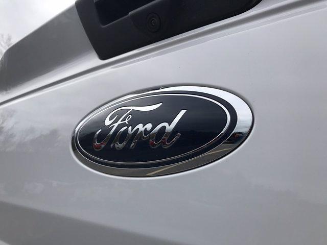 2019 Ford F-150 Regular Cab 4x2, Pickup #P7091 - photo 7
