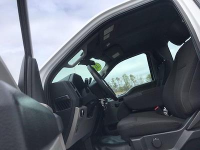 2019 Ford F-150 Regular Cab 4x2, Pickup #P7091 - photo 11