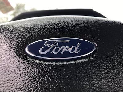 2019 Ford F-150 Regular Cab 4x2, Pickup #P7091 - photo 20