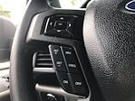 2019 Ford F-150 Regular Cab 4x2, Pickup #P7091 - photo 16