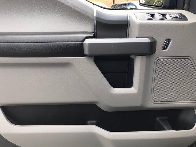 2018 Ford F-150 Super Cab 4x4, Pickup #P7130 - photo 12