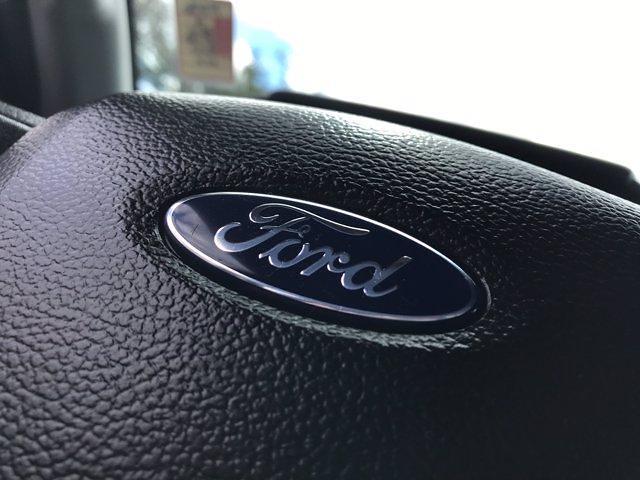 2018 Ford F-150 Super Cab 4x4, Pickup #P7130 - photo 19
