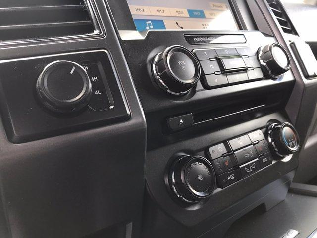 2018 Ford F-150 Super Cab 4x4, Pickup #P7130 - photo 21