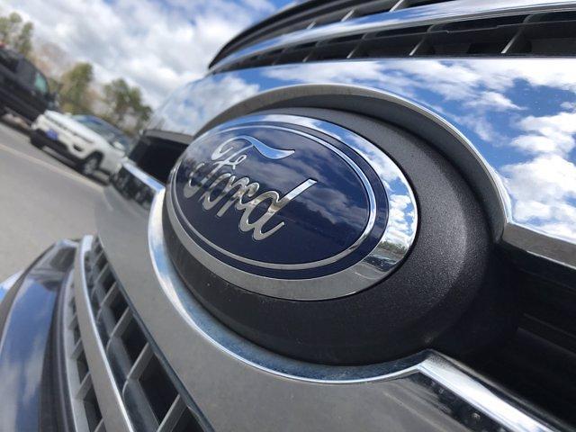 2018 Ford F-150 Super Cab 4x4, Pickup #P7130 - photo 29
