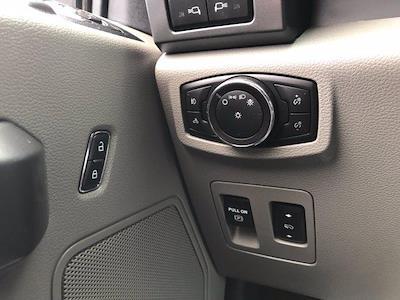 2018 Ford F-150 Super Cab 4x4, Pickup #P7130 - photo 14