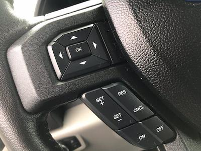 2018 Ford F-150 Super Cab 4x4, Pickup #P7130 - photo 16