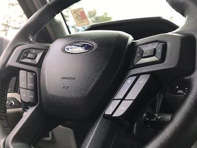 2018 Ford F-150 Super Cab 4x4, Pickup #P7130 - photo 18