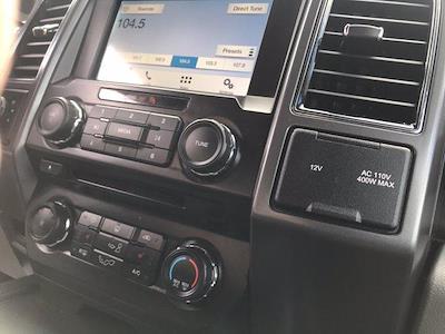 2018 Ford F-150 Super Cab 4x4, Pickup #P7130 - photo 22