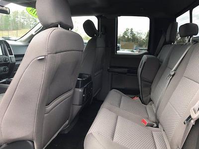 2018 Ford F-150 Super Cab 4x4, Pickup #P7130 - photo 23