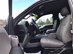 2018 Ford F-150 Super Cab 4x4, Pickup #P7130 - photo 11