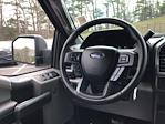 2018 Ford F-150 Super Cab 4x4, Pickup #P7130 - photo 25