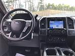2018 Ford F-150 Super Cab 4x4, Pickup #P7130 - photo 26