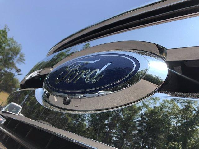 2019 Ford F-450 Crew Cab DRW 4x4, Pickup #P7162 - photo 33