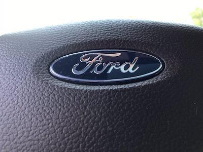 2019 Ford F-450 Crew Cab DRW 4x4, Pickup #P7162 - photo 21