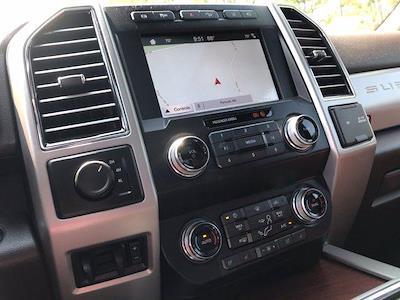 2019 Ford F-450 Crew Cab DRW 4x4, Pickup #P7162 - photo 24